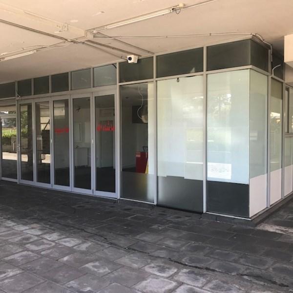 shop 4/232 South Terrace, Bankstown NSW 2200