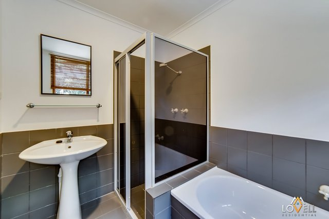 22 fenwick place belconnen act 2617 address information for E bathrooms fyshwick