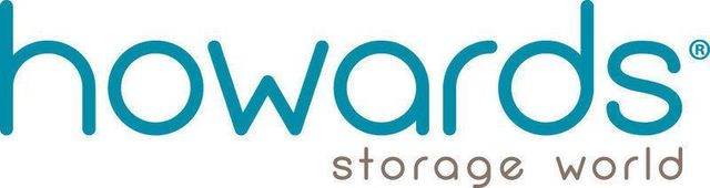 Howards Storage World, Hornsby NSW 2077
