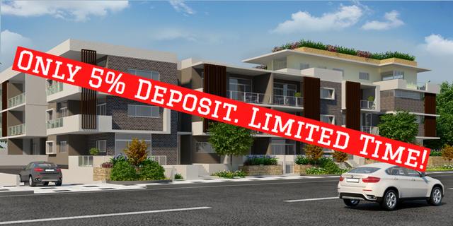 G10/89-93 Wentworth Ave, Wentworthville NSW 2145