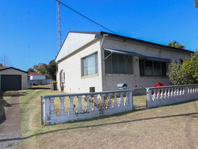 38 Cumberland Street, Cessnock NSW 2325
