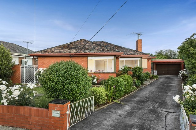3 Keogh Court, VIC 3044