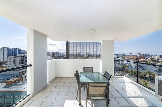 1304/361 Turbot Street, Spring Hill QLD 4000