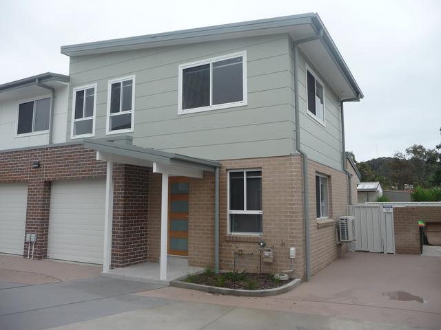 5/31-33 Helen Street, Mount Hutton NSW 2290