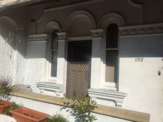 2/167 Old South Head Road, Bondi Junction NSW 2022