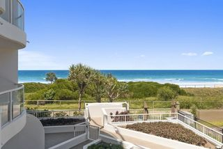 207/1483 Gold Coast Highway