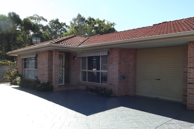 Villa 2/95-97 Hind Avenue, Forster NSW 2428