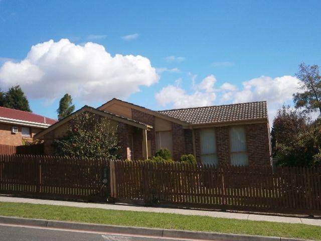 39 Mossgiel Park Drive, Endeavour Hills VIC 3802