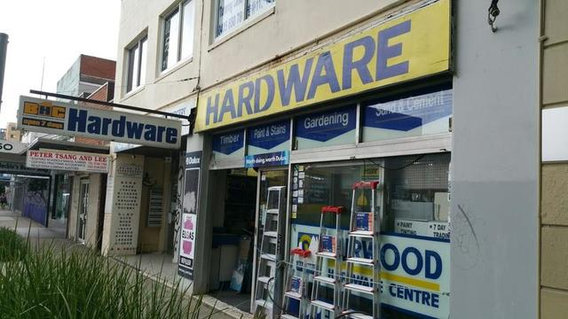 52 Burwood Road, Burwood NSW 2134