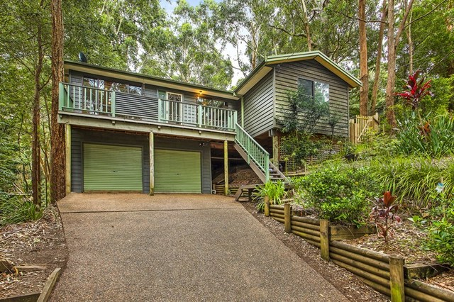 8 Franklin Avenue, Avoca Beach NSW 2251