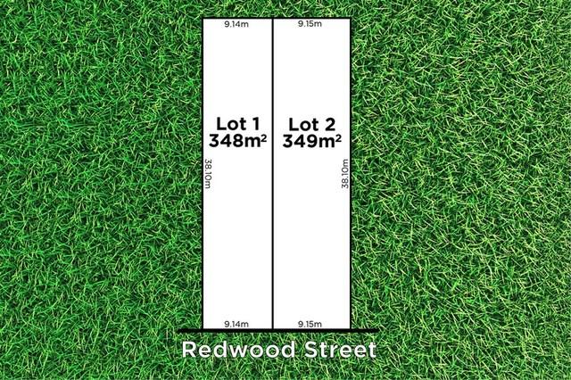 12 Redwood Street, Rostrevor SA 5073