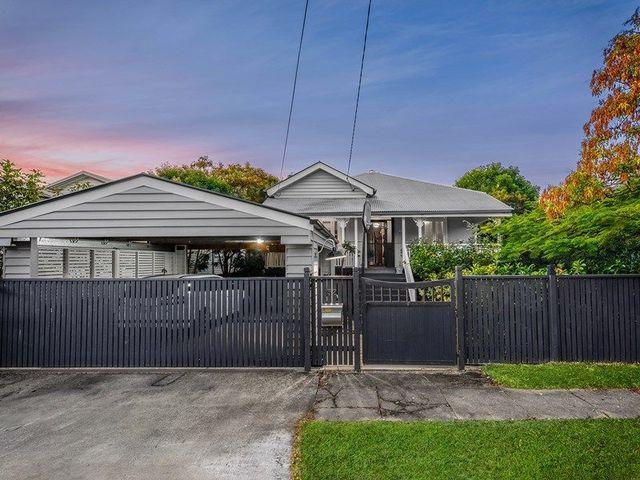 52 Felix Street, Lutwyche QLD 4030
