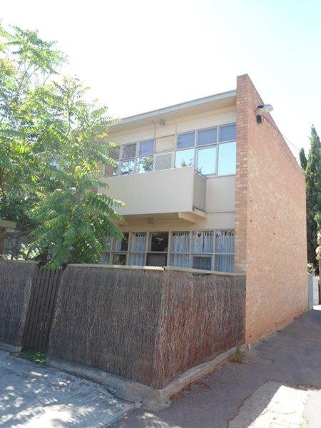 14/11 Davaar Place, Adelaide SA 5000