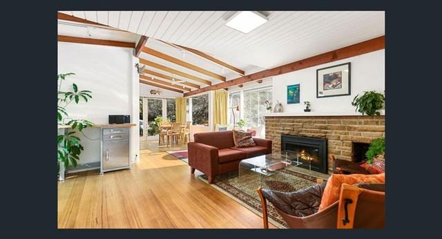 57 Hill Street, West Hobart TAS 7000