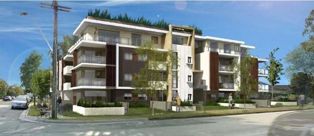 G08/89 Wentworth Ave, Wentworthville NSW 2145