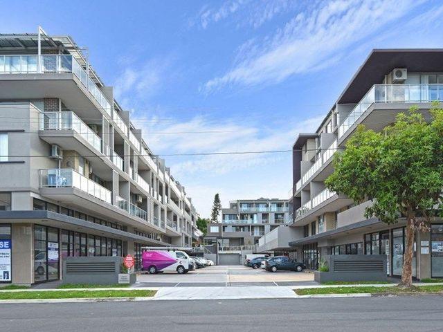 55/79-87 Beaconsfield Street, NSW 2128
