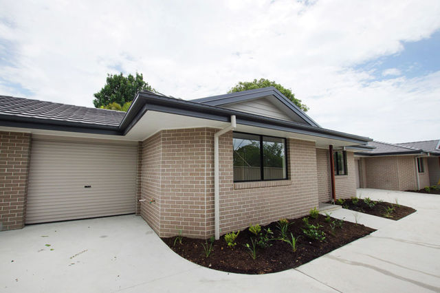 2/10 Azalea Avenue, NSW 2450