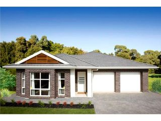 Lot 6 Arcoona Rd