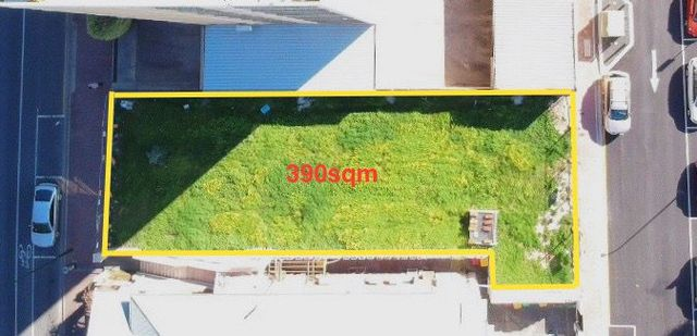 22 Colley Terrace, Glenelg SA 5045