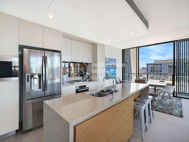 802/136 Ross Street, Glebe NSW 2037