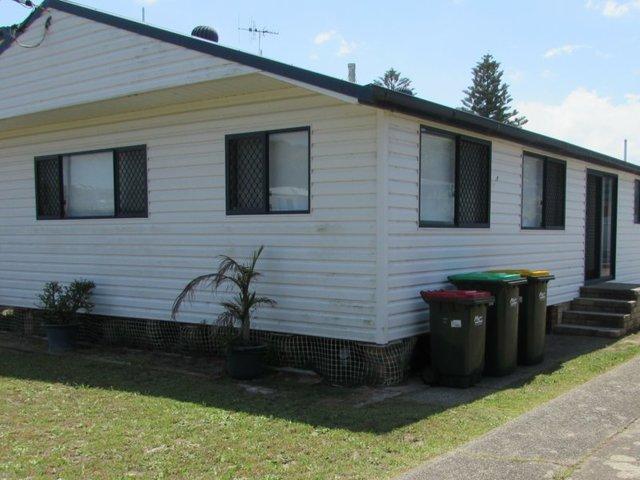 13 Manning Street, Manning Point NSW 2430