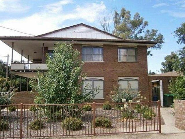 Unit 4/6 Lampe Avenue, Wagga Wagga NSW 2650
