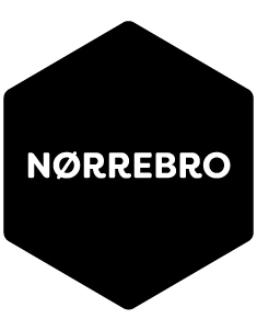 Norrebro - Norrebro, ACT 2602