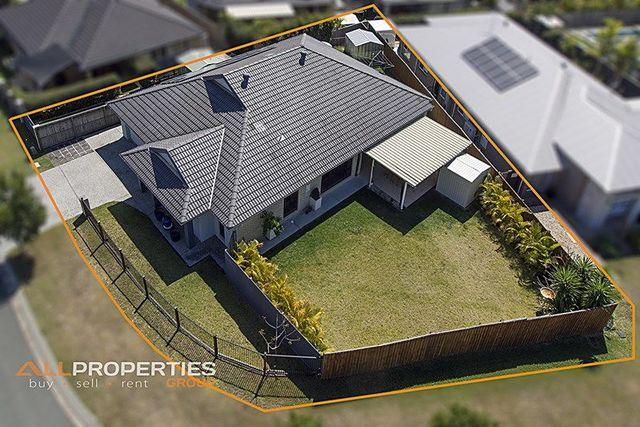 18 Oak Street, Heathwood QLD 4110