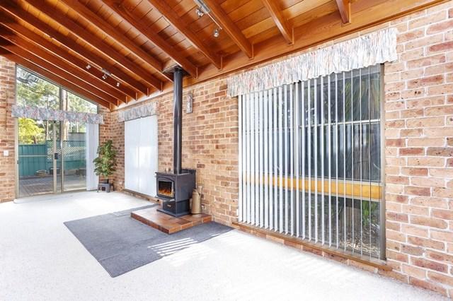 26 MacWood Road, Smiths Lake NSW 2428