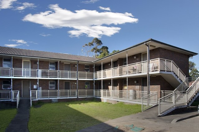 18/243a Hume Highway, Greenacre NSW 2190
