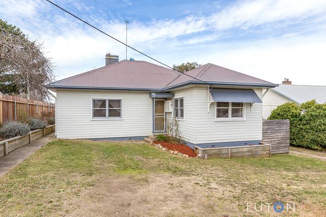 41 Ryrie Street, Braidwood NSW 2622