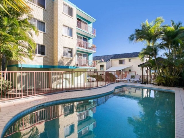10/33 Burgess Street, Kings Beach QLD 4551