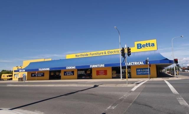 1108 Mate Street, Lavington NSW 2641