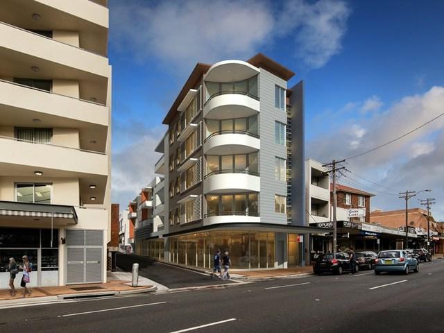 908-910 Anzac Parade, Maroubra NSW 2035