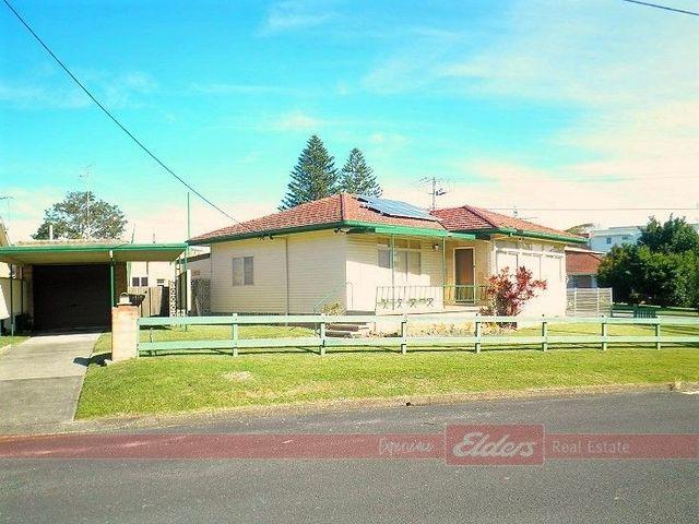 12 Helen Street, Forster NSW 2428