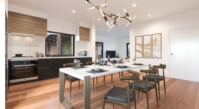 1/13 Anderson Street, Chifley ACT 2606