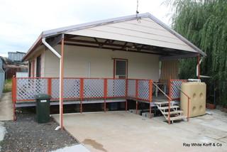6 Castlereagh Coonabarabran NSW 2357