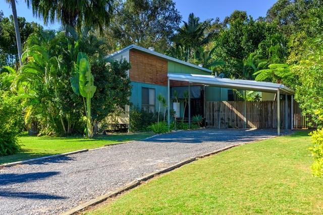 21 Fyshburn Drive, Cooloola Cove QLD 4580