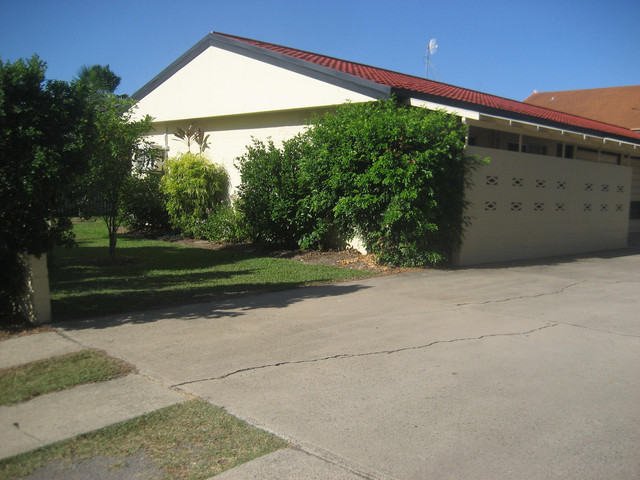 1/8 Birrabang, Kirwan QLD 4817