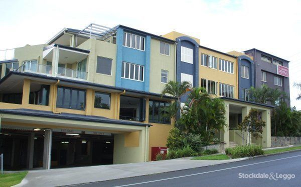 4152/36 Browning Blvd, Battery Hill QLD 4551