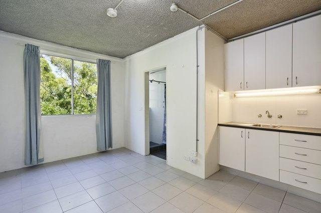 21-23 Palmer Street, NSW 2041