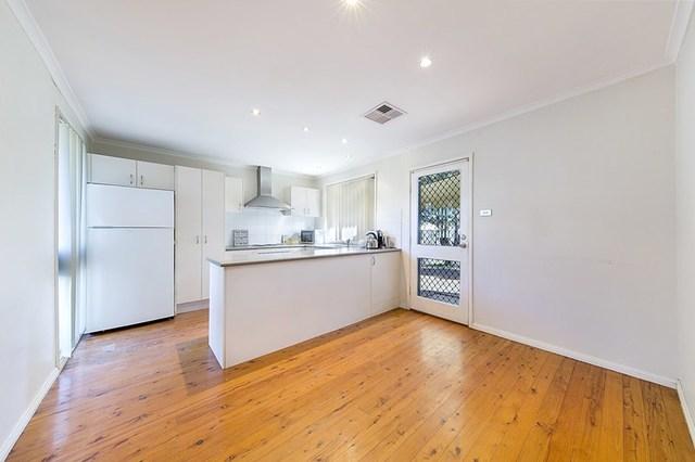 (no street name provided), Jamisontown NSW 2750
