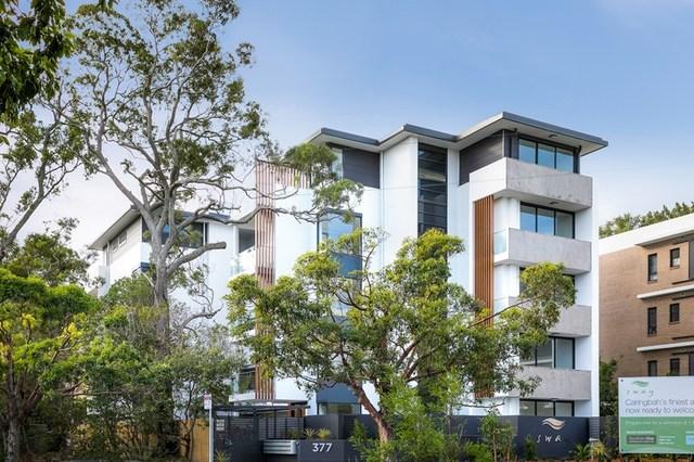 377 Kingsway, Caringbah NSW 2229