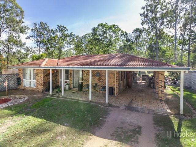 67 Greenhill Road, Munruben QLD 4125