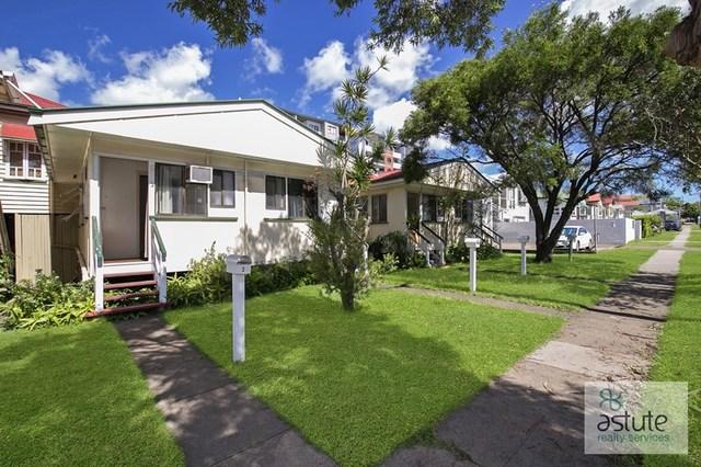 Unit 6/14 Nundah St, Nundah QLD 4012