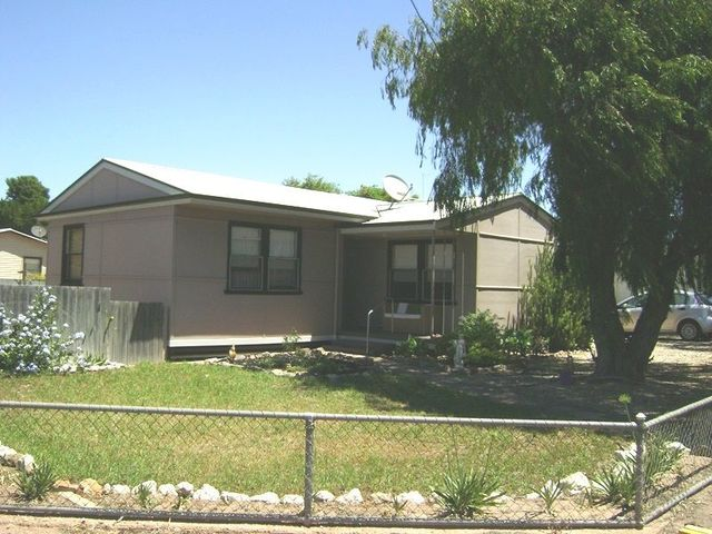 31 North Terrace, Cowell SA 5602