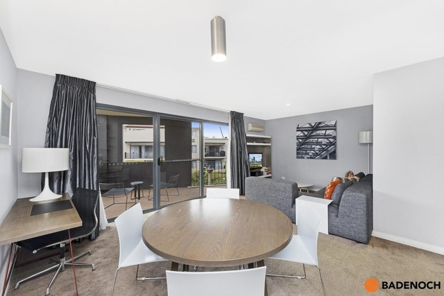 125/15 Tench Street, Kingston ACT 2604
