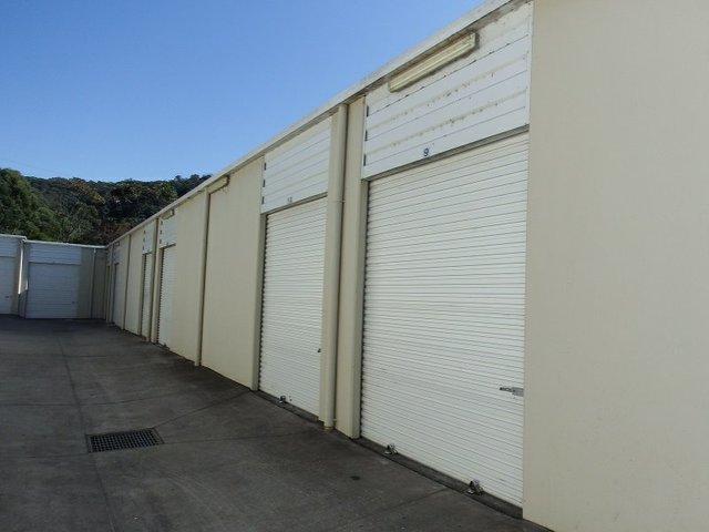9/20 Tathra Street, West Gosford NSW 2250