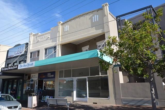 147 Sydney Road, Fairlight NSW 2094