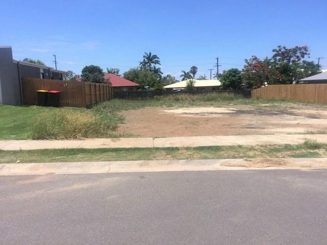 12 Rosedale Street, Parkhurst QLD 4702